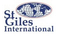 St-Giles Dil Okulları