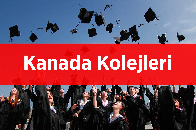 Kanada'da Eğitim Sonrası Göçmenlik