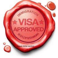 Kanada Vize İşlemleri