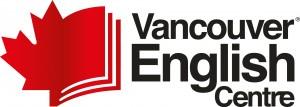 Vancouver English Centre