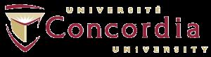Concordia Üniversitesi