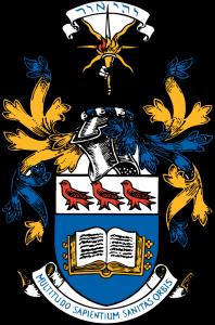 Victoria Üniversitesi