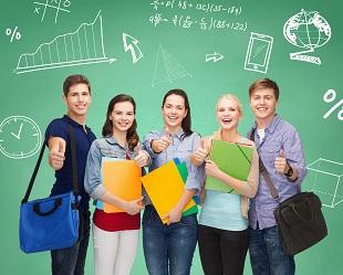 özel ders ingilizce, toefl özel ders, ingilizce özel ders, özel ingilizce