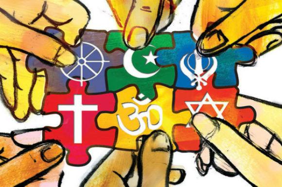 Kanadanın Dini Nedir 2019 Kanada Kültür Merkezi