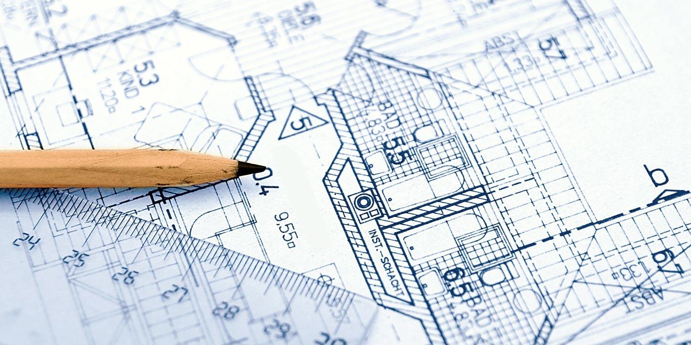 kanada'da mimarlık eğitimi